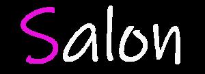 Free Website Build Offer 1